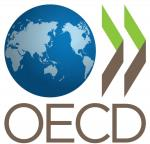 Tourism Conference – OECD